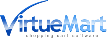 Virtuemart-Logo-Homepage