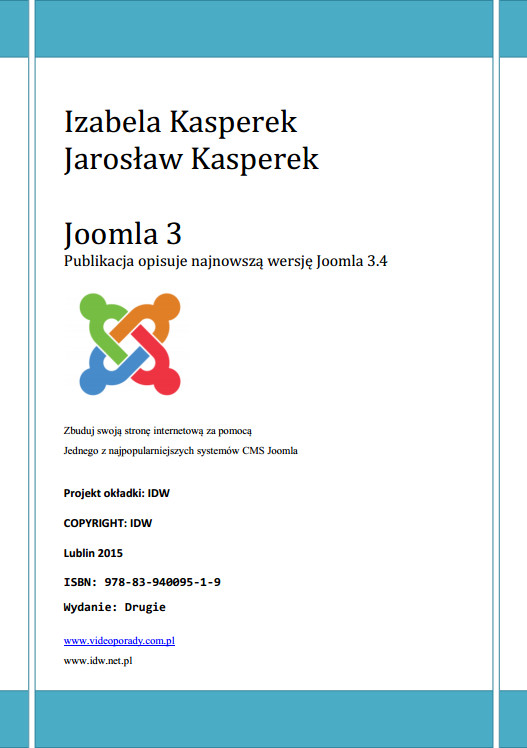 ebook 2 okladka