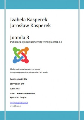 ebook_2_okladka3